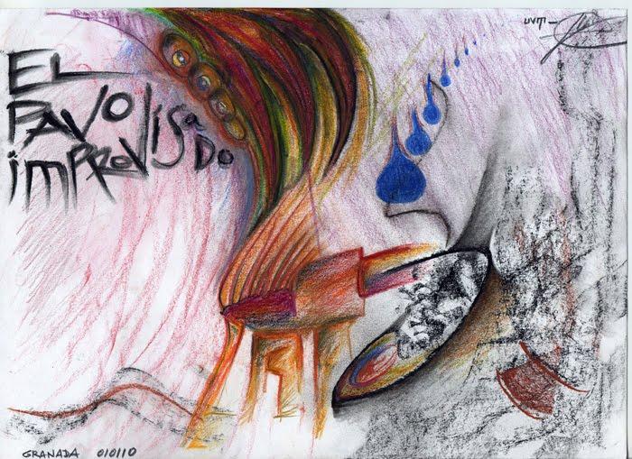 Marihuana Dibujo a Lapiz Dibujos a Lápiz Alfonso